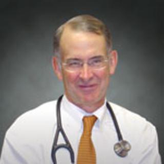 Sean Cunningham, MD