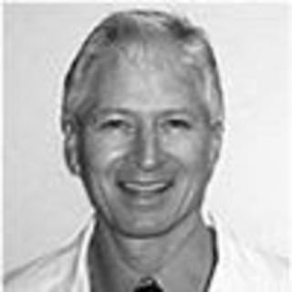 Marc Kaye, MD