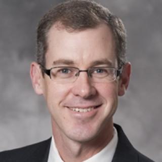 Ryan McNellis, MD