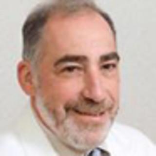 Robert Anolik, MD