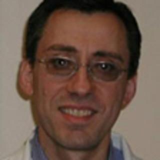 Michael Istfan, MD