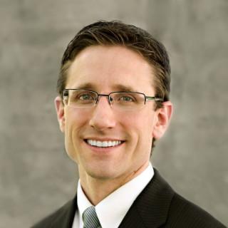 Clinton Bahler, MD