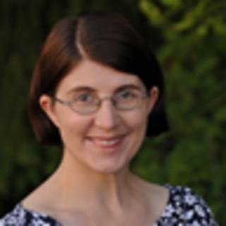 Tamara Wagner, MD