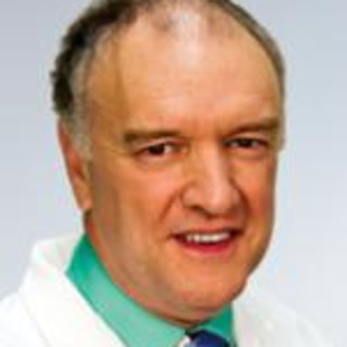 Philip Lowry, MD