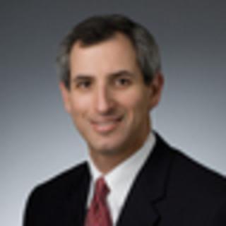 Robert Kowal, MD