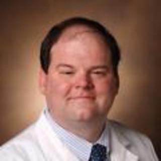 Shawn Gregory, MD
