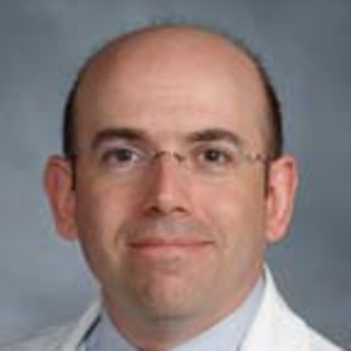 Adam Lichtman, MD