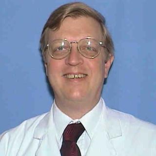 Charles Handorf, MD