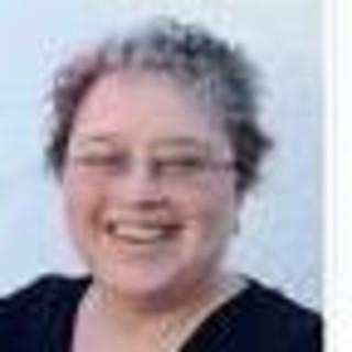 Kathryn Vaughn, MD