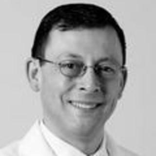 Vladlen Kim, MD