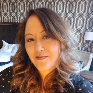 Christina Angelini, PA