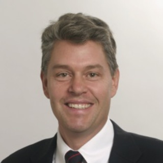Mark Lemert, MD