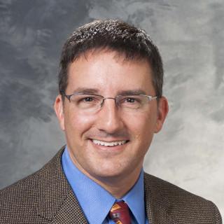 Michael Garren, MD