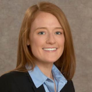 Jaclyn Coletta Lucas, MD