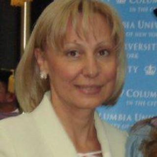 Marina Oks, DO