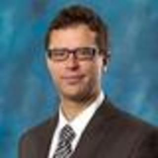 Timothy Larson, MD
