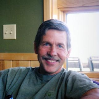 Steven Scott, MD