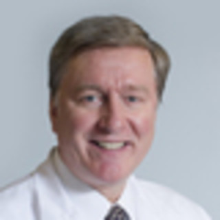 Randall Gaz, MD
