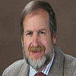 Samuel Mintz, PA