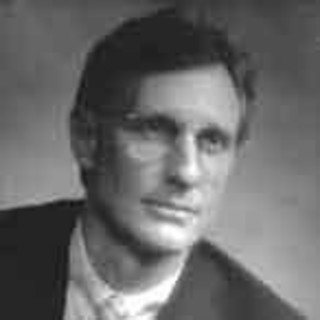 George Duvall III, MD
