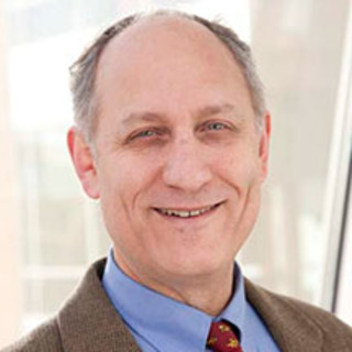 Michael Felder, DO