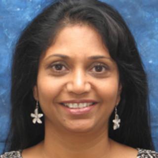 Janki (Patel) Amin, MD