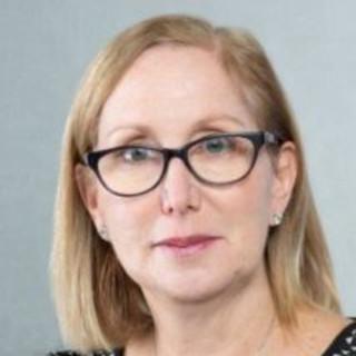 Meg Rosenblatt, MD