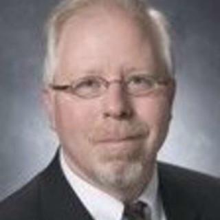 Mark Ebell, MD