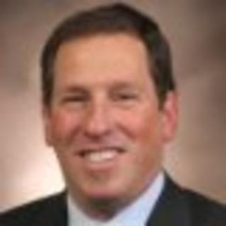 Jeffrey Bienstock, MD