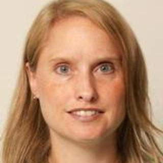 Joy Derwenskus, DO