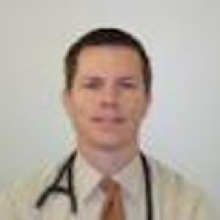 Timothy Floreth, MD