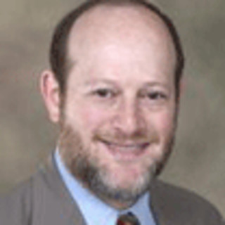 Jeffrey Zuke, MD