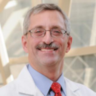 David Wiener, MD