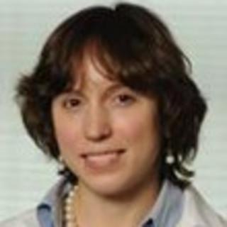 Jessica Ericson, MD