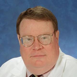Daniel Winstead, MD
