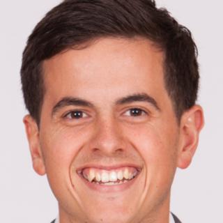 Armando Alvarez, MD avatar