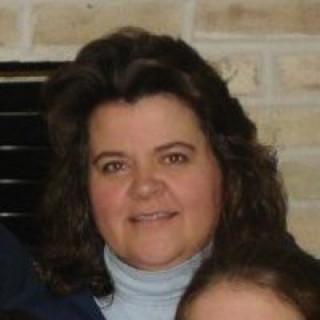 Sheila Pelzel