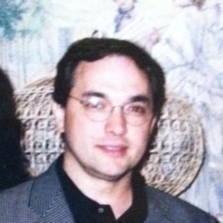 Gilbert Sita, MD