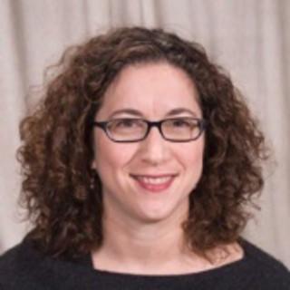 Anne Nofziger, MD