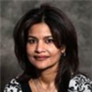 Amina Chowdhury, MD