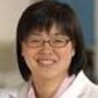 Sung-Lana Kim, MD