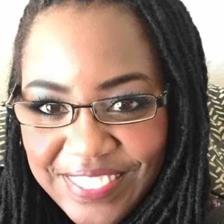 Jacqueline Balidawa-Davis