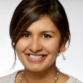Namrata Jain, MD
