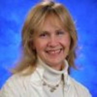 Stephanie Mnich