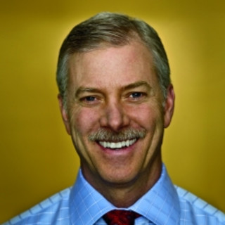 Gregory Fox, MD
