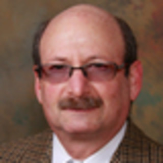 Mark Siegel, MD