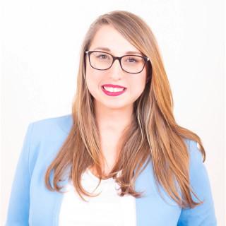 Alexandra Mannix, MD