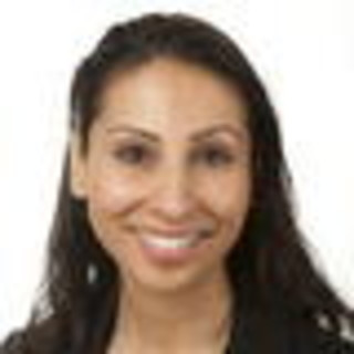 Sabina Sabharwal, MD