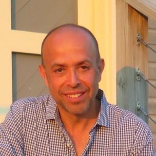 Juan Blanch, MD