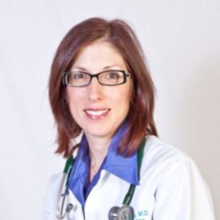Sharon Galvin, MD